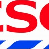 Tesco PLC (TSCO) Scheduled to Post Earnings on Thursday