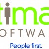 The Ultimate Software Group (ULTI) Set to Announce Quarterly Earnings on Tuesday
