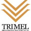 Trimel Pharmaceuticals Corp. Receives New Coverage from Analysts at Cormark (TRL)