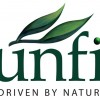 United Natural Foods (UNFI) Posts Quarterly Earnings Results, Beats Estimates By $0.02 EPS