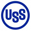 """United States Steel Given Average Rating of """"Hold"""" by Brokerages (NYSE:X)"""