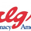 Walgreen Company (WAG) Set to Announce Quarterly Earnings on Tuesday