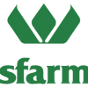 Wesfarmers Limited Stock Rating Upgraded by JPMorgan Chase & Co. (WES)