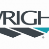 """Wright Medical Group Given Average Recommendation of """"Buy"""" by Analysts (NASDAQ:WMGI)"""
