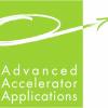 Advanced Accelerator Application SA's Lock-Up Period Set To End  on May 9th (NASDAQ:AAAP)