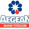 Aegean Marine Petroleum Network Inc. (ANW) Downgraded by Zacks Investment Research to Sell