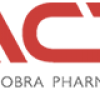 "Alcobra Ltd. (NASDAQ:ADHD) Given Consensus Rating of ""Buy"" by Analysts"