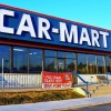 Insider Selling: America's Car-Mart Inc. (CRMT) CEO Sells 7,500 Shares of Stock