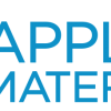 Applied Materials, Inc. (AMAT) Upgraded by DA Davidson to Buy