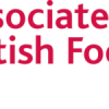 """Associated British Foods plc (OTCMKTS:ASBFY) Given Average Rating of """"Hold"""" by Analysts"""