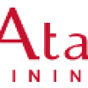 Atalaya Mining PLC (ATYM) Given New GBX 150 Price Target at Peel Hunt