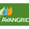 Zacks Investment Research Lowers Avangrid, Inc. (AGR) to Hold