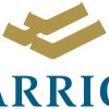 Barrick Gold Corp. (ABX) Upgraded at Vetr Inc.