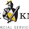Black Knight Financial Services Inc (BKFS) Upgraded to Buy by Zacks Investment Research