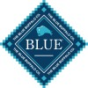 Blue Buffalo Pet Products Inc. (BUFF) Rating Lowered to Hold at Zacks Investment Research