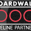 "Boardwalk Pipeline Partners, LP (BWP) Raised to ""Hold"" at Zacks Investment Research"