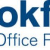 Brookfield Canada Office Properties (BOXC) Lowered to Hold at Zacks Investment Research