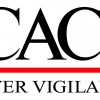 CACI International Inc (CACI) Upgraded by Noble Financial to Buy