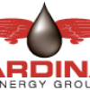 Cardinal Energy Group (CEGX) to Release Earnings on Tuesday