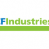 """CF Industries Holdings Inc. (CF) Lifted to """"Strong-Buy"""" at Vetr Inc."""