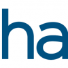 Charter Communications Inc. (CHTR) Rating Lowered to Hold at Zacks Investment Research