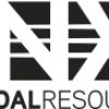 Zacks Investment Research Downgrades CNX Coal Resources LP (CNXC) to Hold