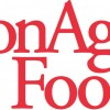 ConAgra Foods Inc. (CAG) to Release Earnings on Thursday