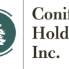Conifer Holdings Inc's (CNFR) Lock-Up Period Set To Expire  on February 9th