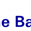 Deutsche Bank (DB) Rating Lowered to Buy at Vetr Inc.