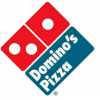 Domino's Pizza Group PLC. (DOM) Given New GBX 425 Price Target at Berenberg Bank