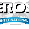 Eros International plc (EROS) Set to Announce Quarterly Earnings on Tuesday