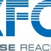Zacks Investment Research Lowers Exfo Inc. (EXFO) to Sell