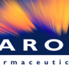 Faron Pharmaceuticals Oy (FARN) Insider Buys £10,000 in Stock