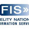 Fidelity National Information Services (FIS) Stock Rating Upgraded by Jefferies Group