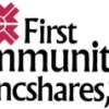 First Community Bancshares Inc (FCBC) Stock Rating Upgraded by Zacks Investment Research