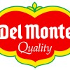 """Fresh Del Monte Produce Inc (FDP) Upgraded by Zacks Investment Research to """"Strong-Buy"""""""