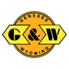 Genesee & Wyoming Inc (GWR) Downgraded by Zacks Investment Research