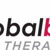 Short Interest in Global Blood Therapeutics Inc. (GBT) Drops By 36.5%