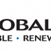 Global Water Resources Inc.'s Lock-Up Period To Expire  on October 25th (NASDAQ:GWRS)