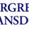 Barclays PLC Boosts Hargreaves Lansdown PLC (HL) Price Target to GBX 1,450