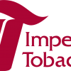 Imperial Tobacco Group PLC (IMB) PT Raised to GBX 4,300