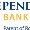 Independent Bank Corp. Coverage Initiated by Analysts at Keefe, Bruyette & Woods. (INDB)
