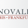 Inovalis Real Estate Investment Trust (INO.UN) Given New C$10.25 Price Target at Desjardins