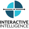 Royal Bank Of Canada Begins Coverage on Interactive Intelligence Group Inc. (ININ)