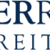"""Interrent Real Estate Investment Trust (IIP.UN) Downgraded by National Bank Financial to """"Sector Perform"""""""