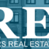 """Investors Real Estate Trust (IRET) Lifted to """"Hold"""" at Zacks Investment Research"""