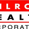 """Kilroy Realty Corp. (KRC) Upgraded to """"Hold"""" by Zacks Investment Research"""