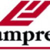 Lamprell Plc (LAM) PT Lowered to GBX 70