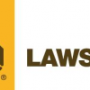Lawson Products, Inc. (LAWS) Major Shareholder Acquires $11,094.00 in Stock