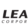 Lear Co. (LEA) Price Target Increased to $122.00 by Analysts at Goldman Sachs